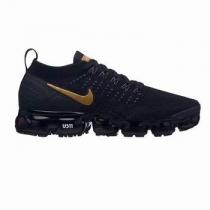 cheap wholesale Nike Air VaporMax shoes men