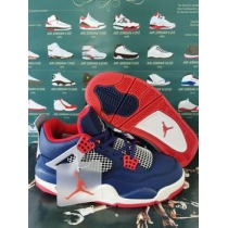 cheap wholesale nike air jordan 4 aaa shoes from china