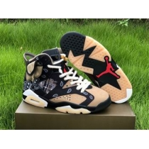 cheap wholesale nike air jordan aaa shoes from china