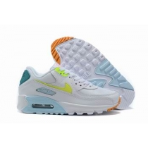 cheap wholesale nike air max 90 shoes aaa shoes from china