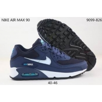 cheap nike air max 90 men shoes from china online