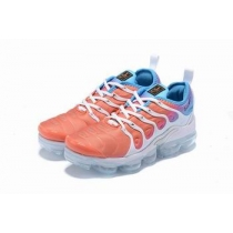 Nike Air Vapormax TN plus shoes wholesale