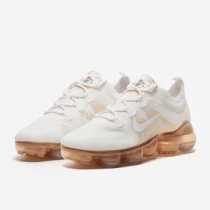 Nike Air Vapormax 2019 shoes wholesale