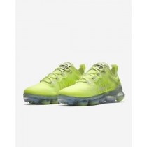 13f84c8193297 Nike Air Vapormax 2019 shoes wholesale