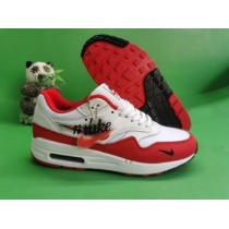 china wholesale nike air max 87 shoes aaa