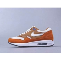buy wholesale nike air max 87 women shoes
