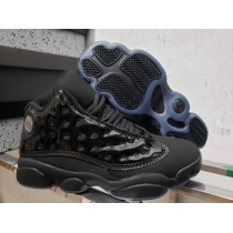 china cheap nike air jordan 13 shoes aaa for sale