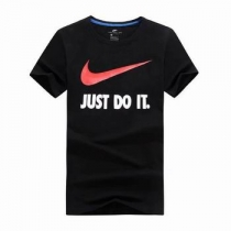 china cheap Nike T-shirt free shipping wholesale