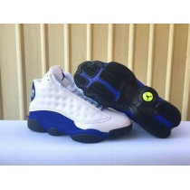 discount nike air jordan 13 shoes free shipping online