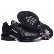 wholesale nike air max tn shoes women