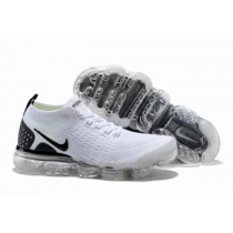 china cheap Nike Air VaporMax 2018 shoes for sale free shipping