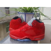 discount cheap air jordan 5 shoes