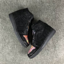 cheap nike air jordan 1 shoes wholesale from china
