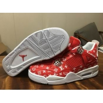 nike air jordan 4 women shoes china wholesale