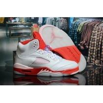 china cheap nike air jordan 5 shoes men online