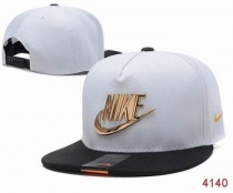 Cheap Nike caps