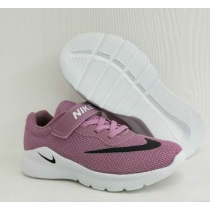 china cheap nike air max kid shoes