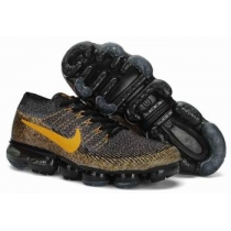 cheap Nike Air VaporMax 2018 shoes for sale online