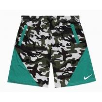 cheap wholesale nike shorts online