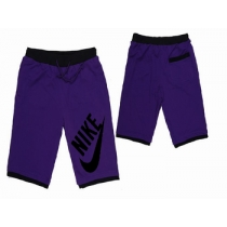 cheap wholesale nike shorts online