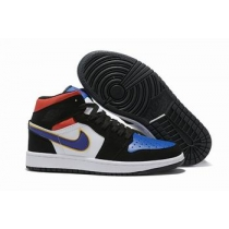 wholesale air Jordan 1 aaa  shoes in china