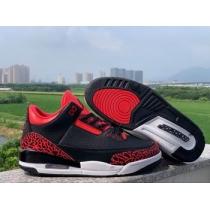 china cheap air jordan 3 shoes aaa