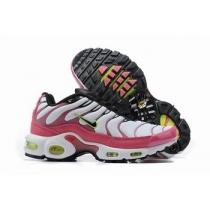 buy wholesale Nike Air Max Plus TN women shoes