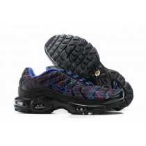 china cheap Nike Air Max Plus TN shoes