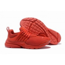 buy wholesale  Nike Air Presto shoes from china