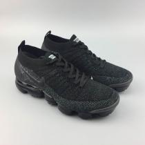 cheap Nike Air VaporMax shoes wholesale