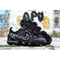 china Nike Air Vapormax 2019 off white for sale