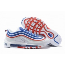 cheap nike air max 97 shoes men free shipping for sale