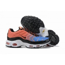 china low price Nike Air Max Plus tn shoes