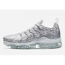 brand new fea0e 50472 china wholesale Nike Air VaporMax Plus shoes