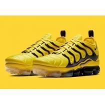 china wholesale Nike Air VaporMax Plus shoes
