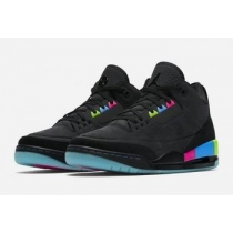 163674b71ba484 cheap wholesale jordans men in china