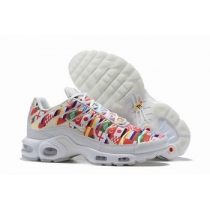 buy wholesale Nike Air Max Plus TN shoes in china
