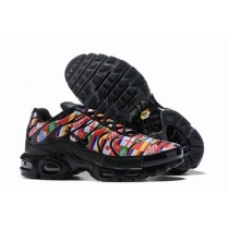 cheap nike air max tn women shoes from china