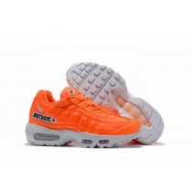buy wholesale Nike Air Max Plus 95 shoes in china