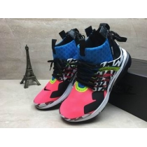 cheap wholesale Nike Air Presto Ultra shoes