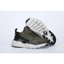 buy wholesale  Nike Air Huarache women shoes from china