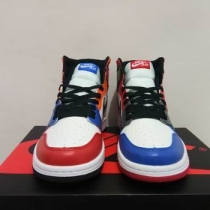 cheap nike air jordan 1 shoes shop online