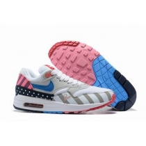 china nike air max 87 women shoes