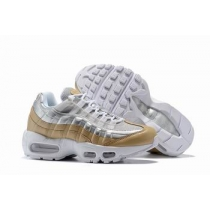 cheap nike air max 95 women shoes wholesale