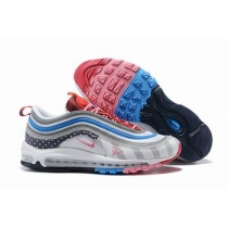 buy wholesale nike air max 97 shoes