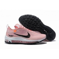 china nike air max 97 women shoes wholesale