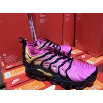 women Nike Air VaporMax Plus shoes cheap wholesale
