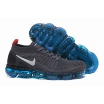 cheap wholesale Nike Air VaporMax 2018 shoes in china