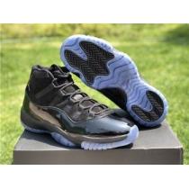 free shipping nike air jordan 11 shoes from china