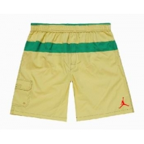 buy wholesale cheap jordan shorts